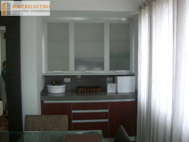 Cobertura à venda Jardim Vila Mariana - 999-CIMG5664.JPG