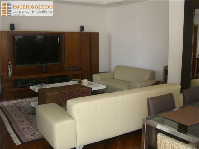 Cobertura à venda Jardim Vila Mariana - 999-CIMG5671.JPG