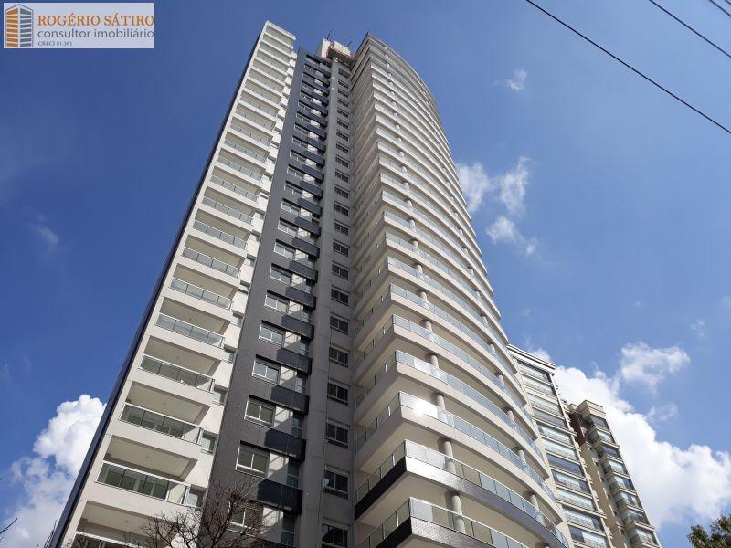 Apartamento venda Paraíso - Referência pr-2332