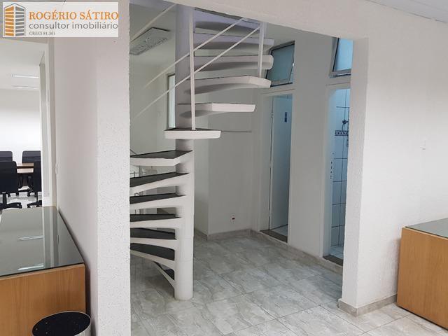 Casa Comercial à venda Vila Mariana - 810926020933635.jpg