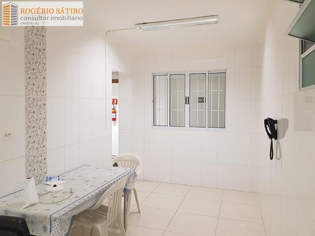 Casa Comercial à venda Vila Mariana - 811926026892431.jpg