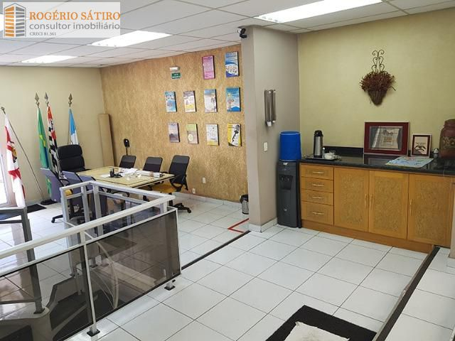 Casa Comercial à venda Vila Mariana - 812926022152224.jpg