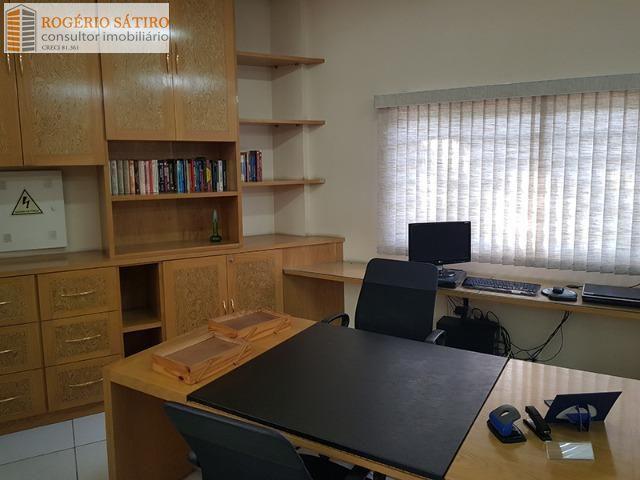Casa Comercial à venda Vila Mariana - 812926024223764.jpg