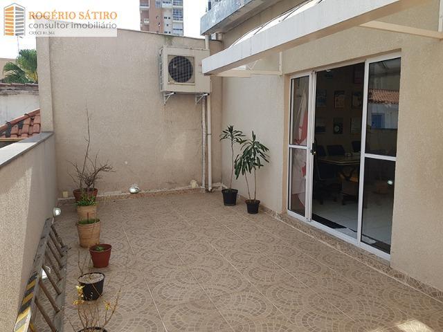 Casa Comercial à venda Vila Mariana - 812926028395715.jpg