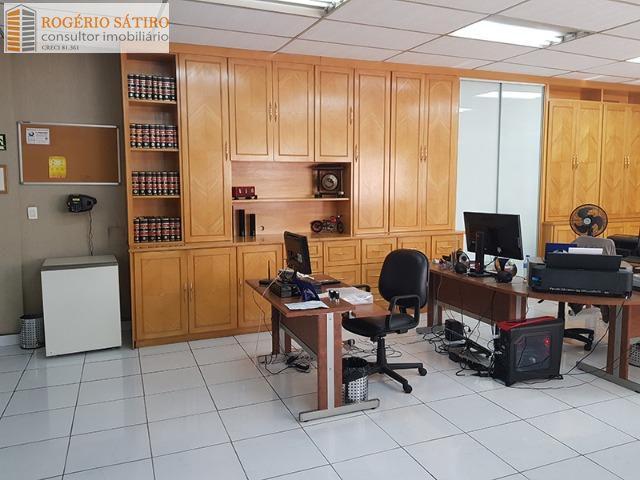 Casa Comercial à venda Vila Mariana - 813926024147357.jpg