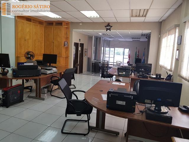Casa Comercial à venda Vila Mariana - 813926029690711.jpg