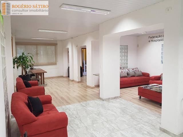 Casa Comercial à venda Vila Mariana - 814926022462388.jpg