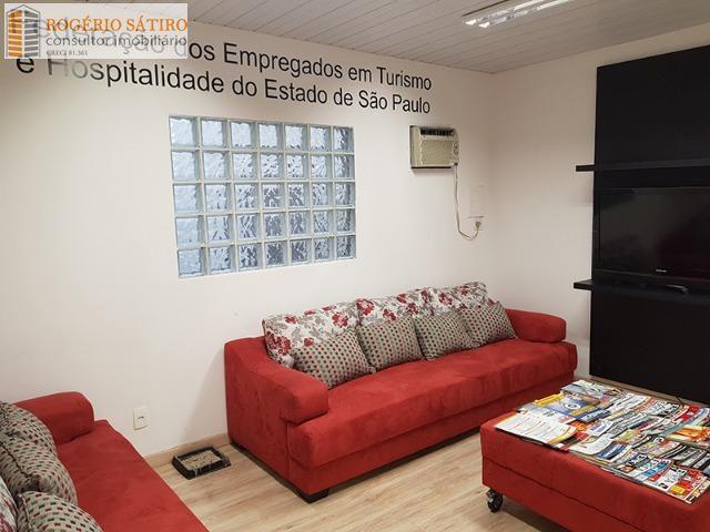 Casa Comercial à venda Vila Mariana - 815926020985707.jpg