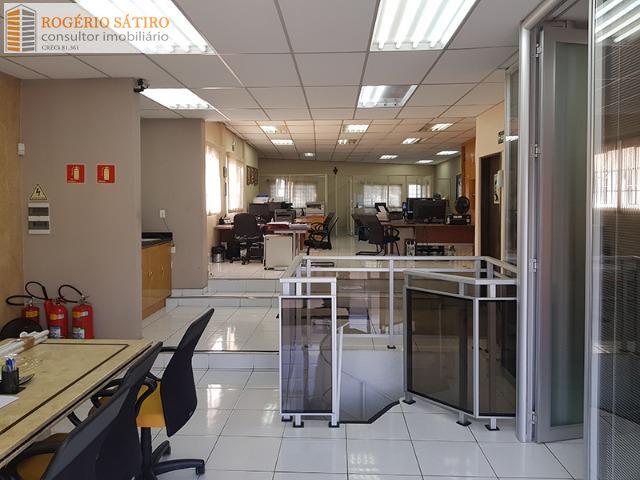 Casa Comercial à venda Vila Mariana - 815926022073549.jpg