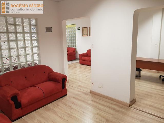 Casa Comercial à venda Vila Mariana - 815926026141356.jpg