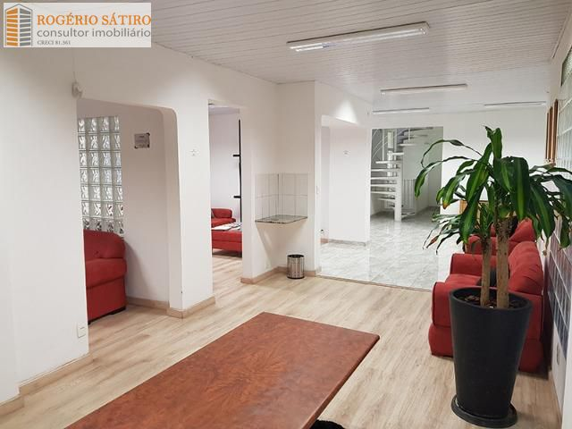Casa Comercial à venda Vila Mariana - 818926027850660.jpg