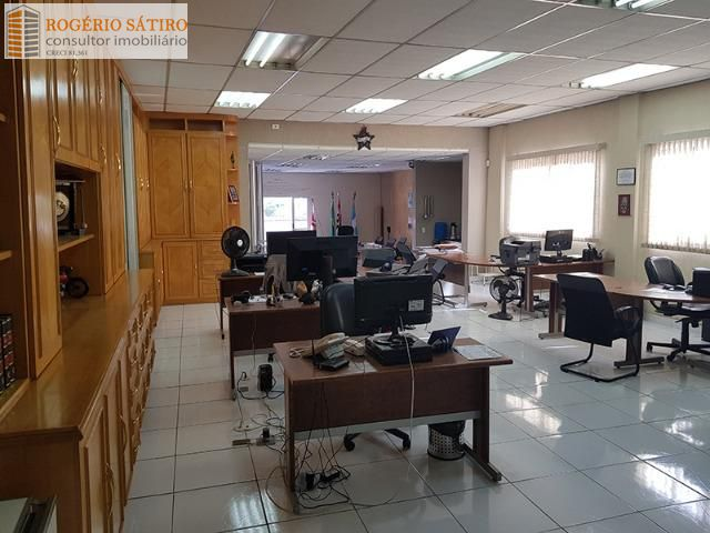 Casa Comercial à venda Vila Mariana - 818926028058948.jpg