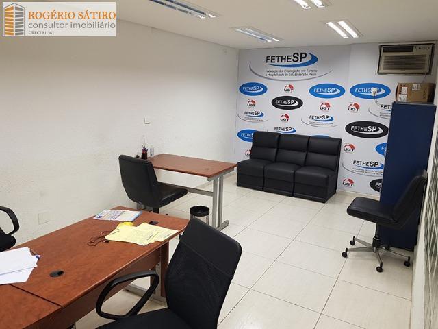 Casa Comercial à venda Vila Mariana - 819926022514460.jpg