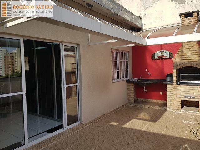 Casa Comercial à venda Vila Mariana - 819926024302439.jpg