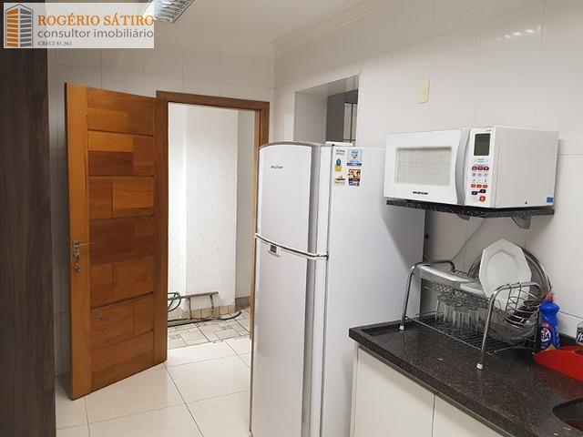 Casa Comercial à venda Vila Mariana - 819926027565965.jpg