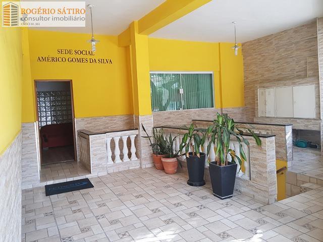 Casa Comercial à venda Vila Mariana - 819926029353944.jpg