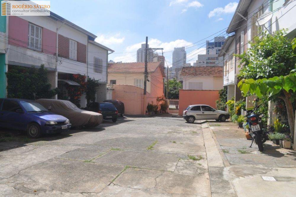 Casa em Condomínio venda Chacara Inglesa - Referência PR-2234