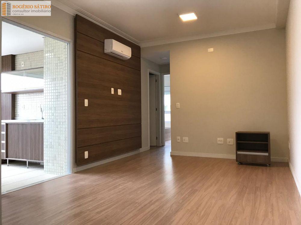 Apartamento venda Vila Mariana - Referência PR-2237