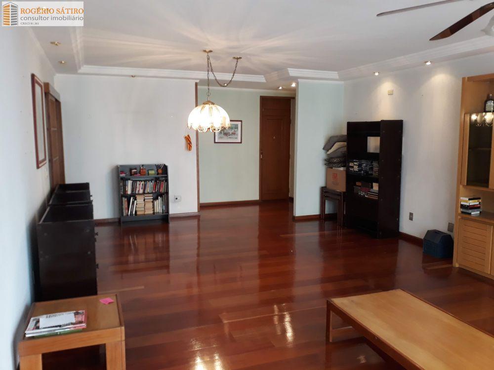 Apartamento venda Paraíso - Referência PR-2244