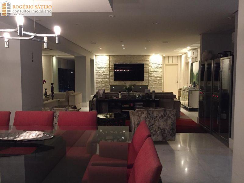 Apartamento à venda Paraíso - 10.jpeg