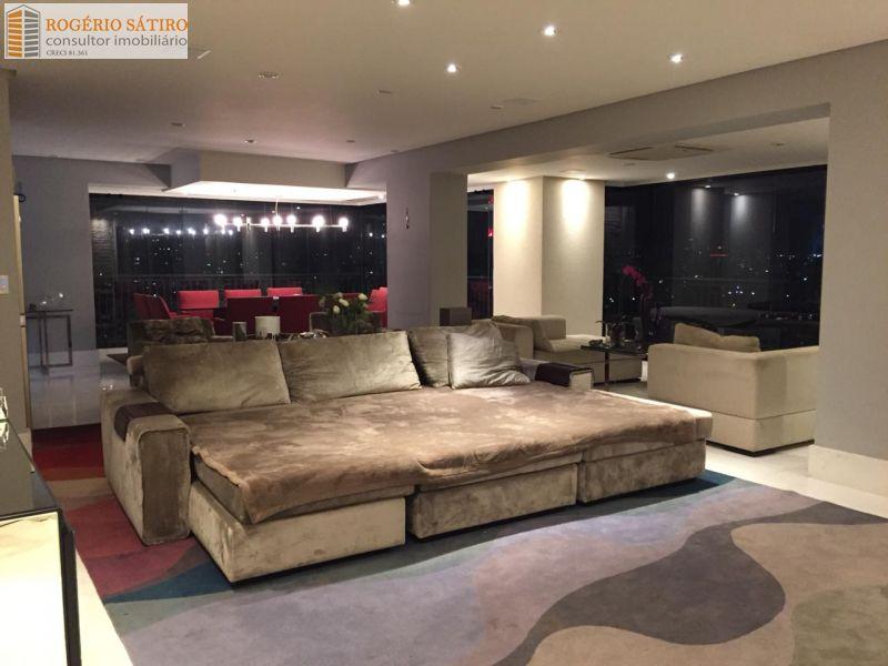 Apartamento à venda Paraíso - 11.jpeg