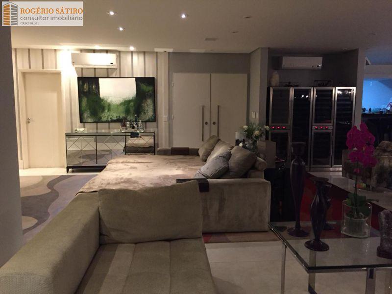 Apartamento à venda Paraíso - 12.jpeg