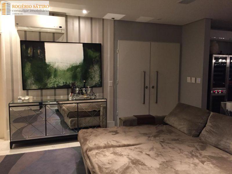 Apartamento à venda Paraíso - 15.jpeg