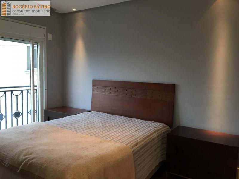 Apartamento à venda Paraíso - 17.jpeg