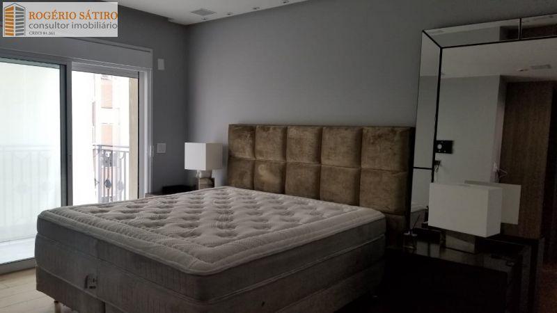 Apartamento à venda Paraíso - 18.jpeg