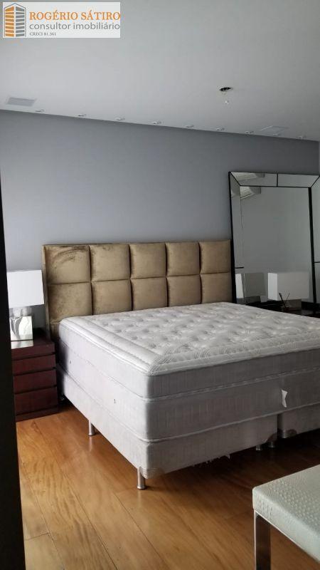 Apartamento à venda Paraíso - 20.jpeg