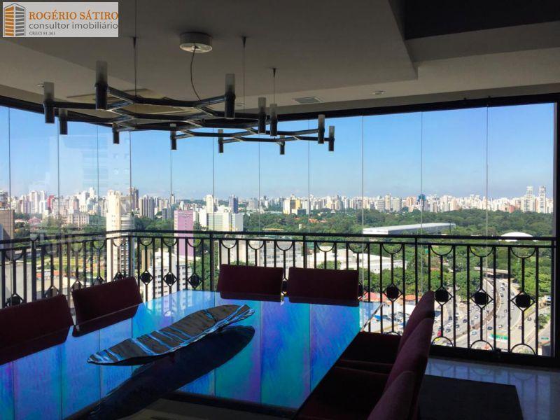 Apartamento à venda Paraíso - 4.jpeg