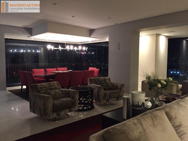Apartamento à venda Paraíso - 5.jpeg
