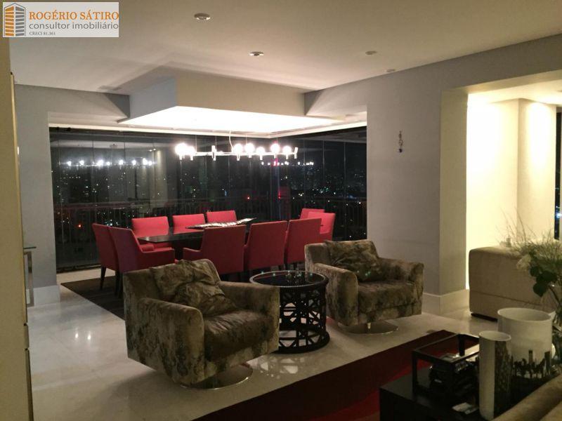 Apartamento à venda Paraíso - 6.jpeg