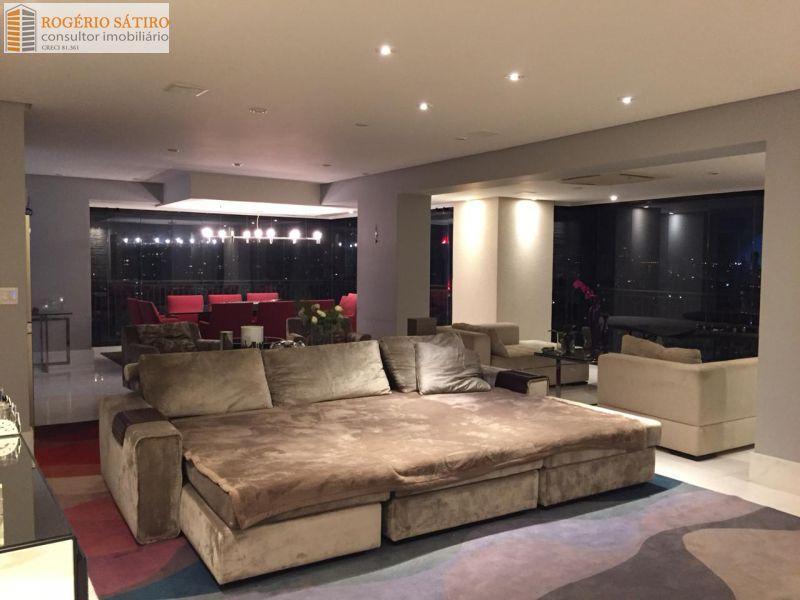 Apartamento à venda Paraíso - 9.jpeg