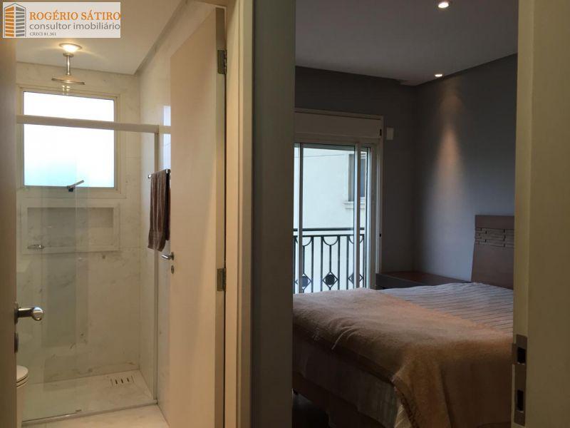Apartamento à venda Paraíso - 999-23.jpeg