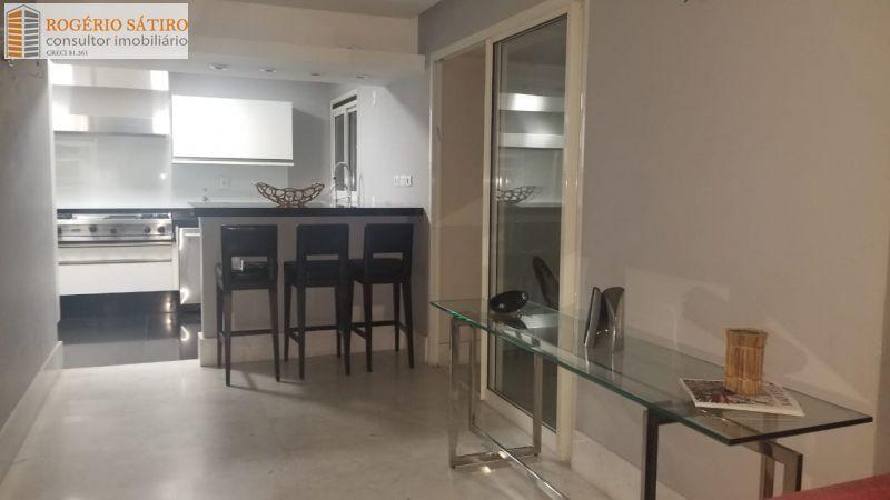 Apartamento à venda Paraíso - 999-29.jpeg