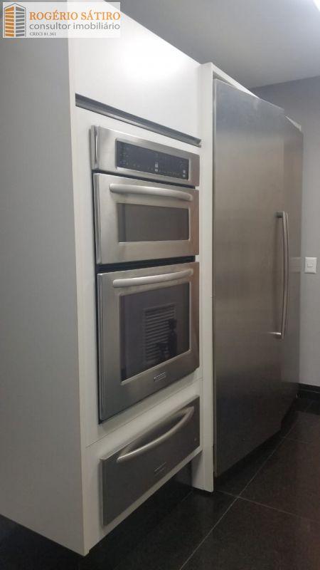 Apartamento à venda Paraíso - 999-34.jpeg