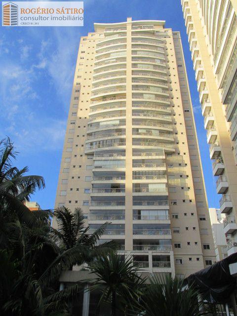 Apartamento venda Paraíso - Referência PR-2249