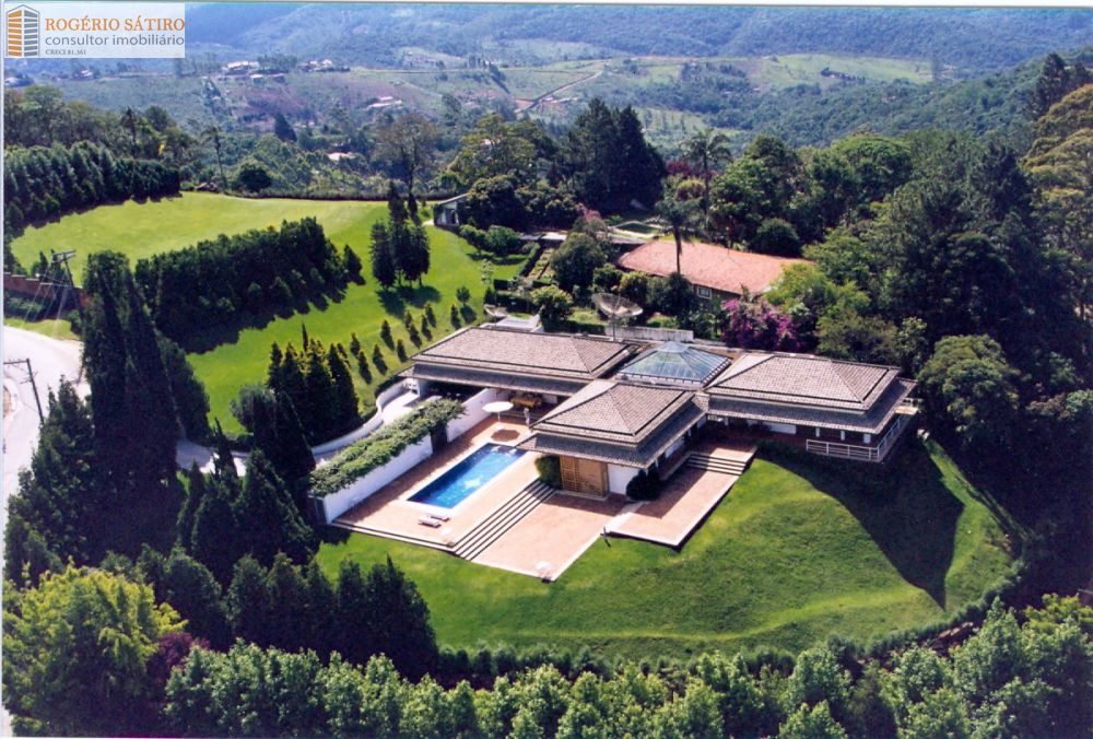 Casa Padrão venda cntro - Referência PR-2251