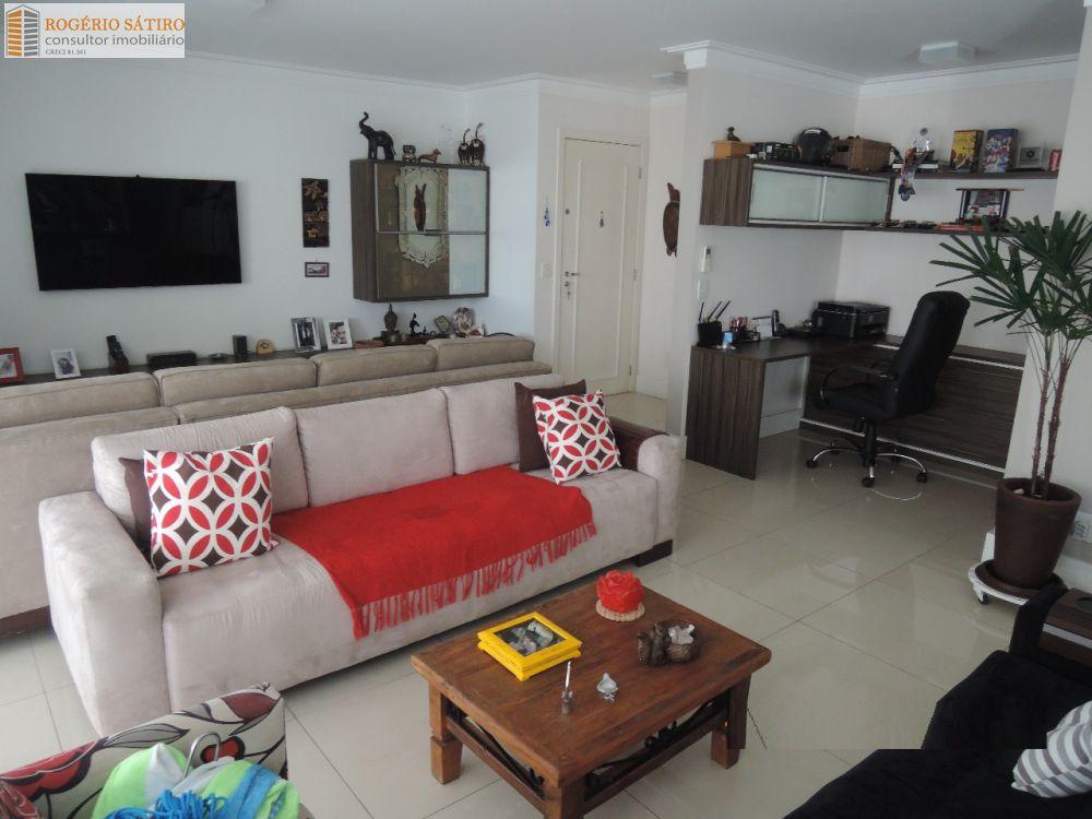 Apartamento à venda Vila Mariana - 12.00.11-0.jpeg