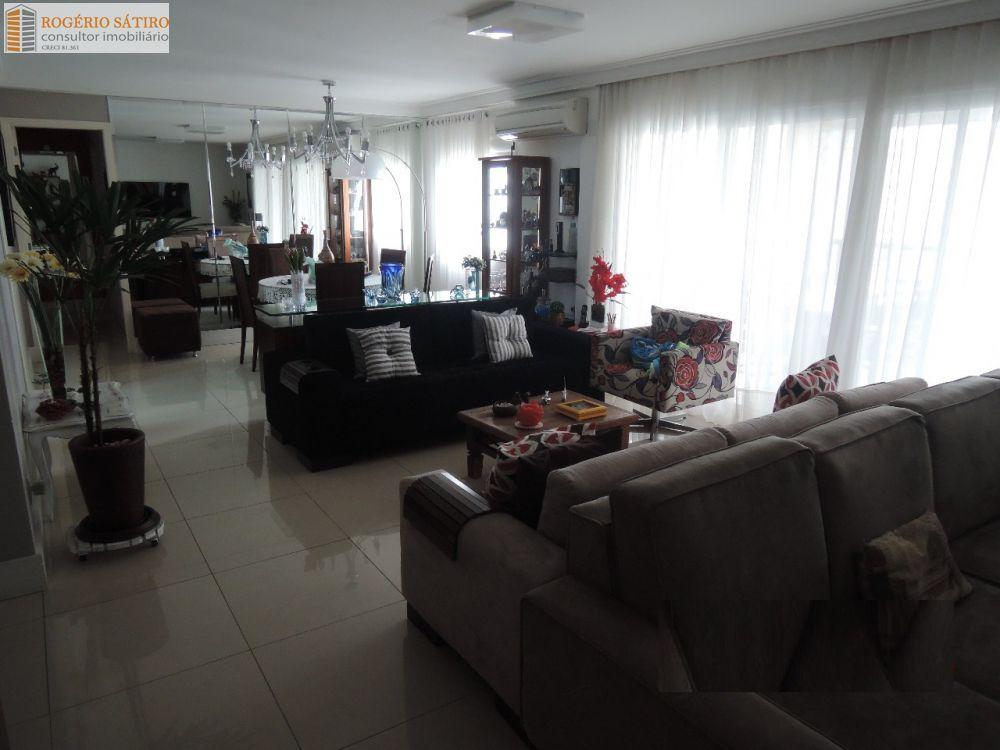Apartamento à venda Vila Mariana - 12.00.12-1.jpeg