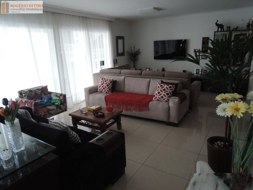 Apartamento à venda Vila Mariana - 12.00.12-2.jpeg