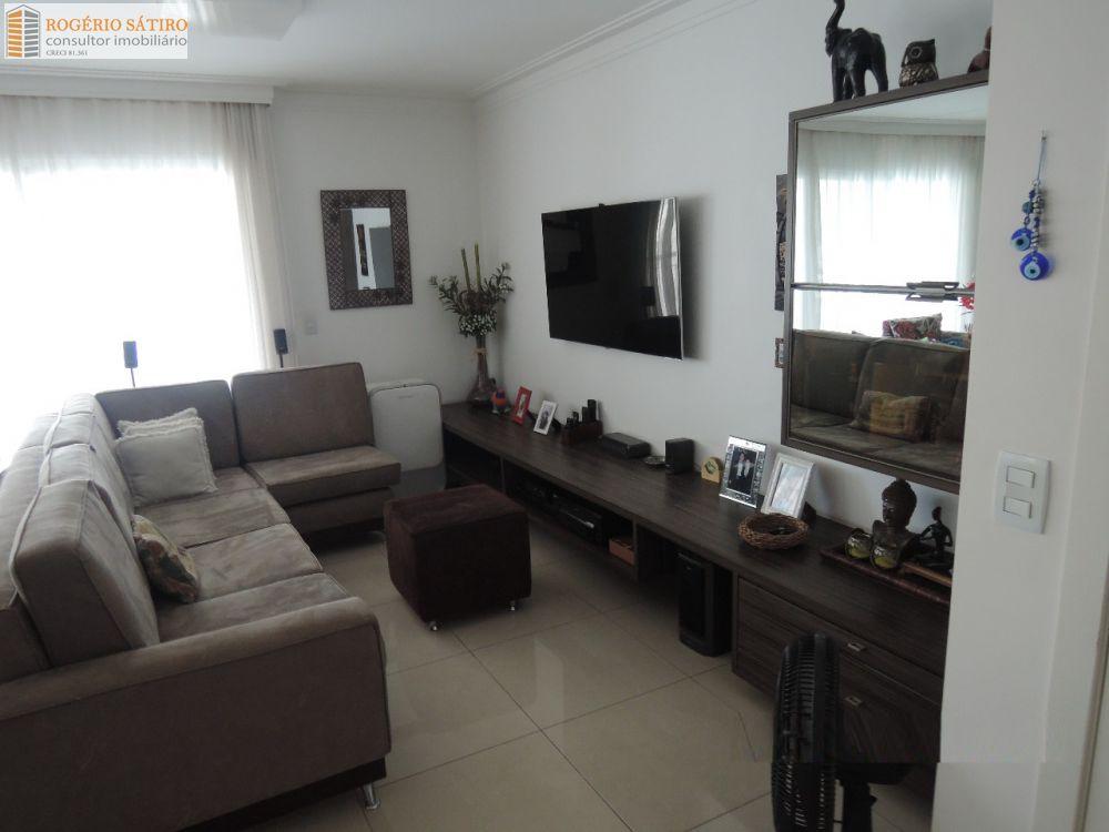 Apartamento à venda Vila Mariana - 12.00.13-3.jpeg
