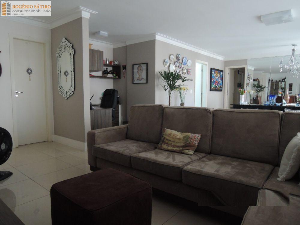 Apartamento à venda Vila Mariana - 12.00.13-4.jpeg