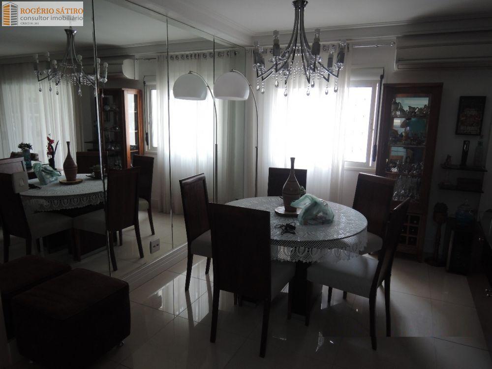 Apartamento à venda Vila Mariana - 12.00.13-5.jpeg