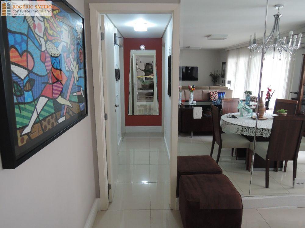 Apartamento à venda Vila Mariana - 12.00.14-6.jpeg