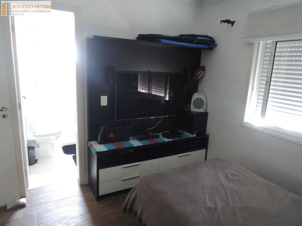 Apartamento à venda Vila Mariana - 12.00.14-7.jpeg