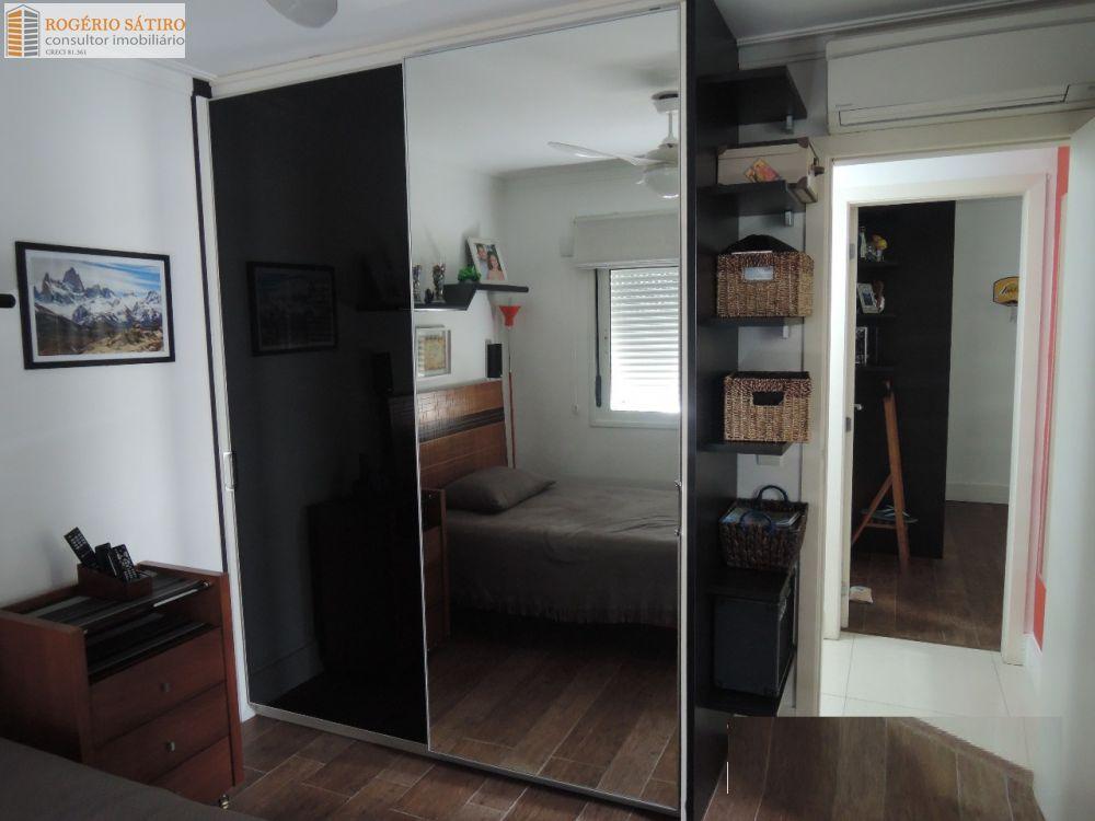 Apartamento à venda Vila Mariana - 12.00.15-10.jpeg
