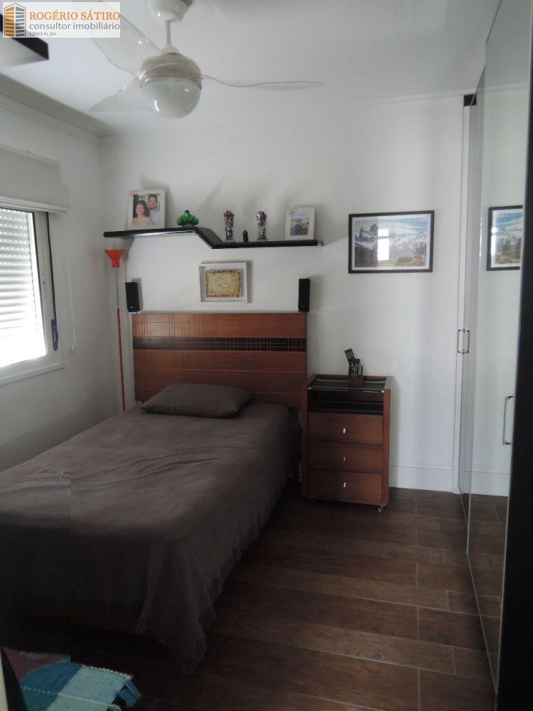 Apartamento à venda Vila Mariana - 12.00.15-8.jpeg