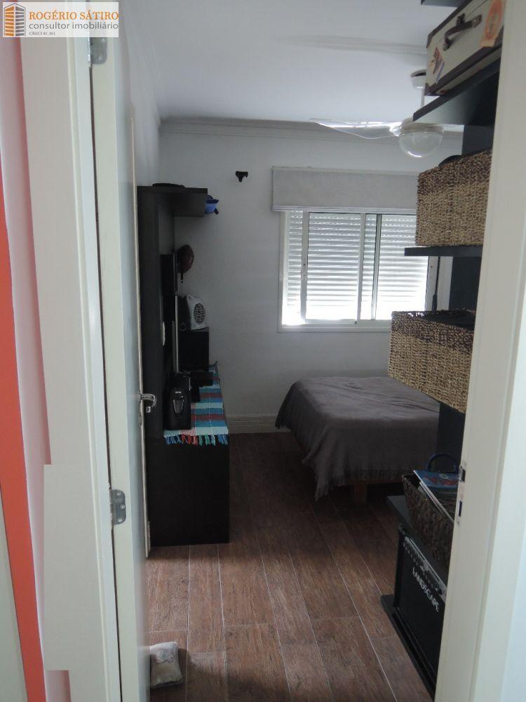 Apartamento à venda Vila Mariana - 12.00.15-9.jpeg
